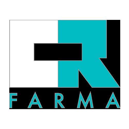CRFarma