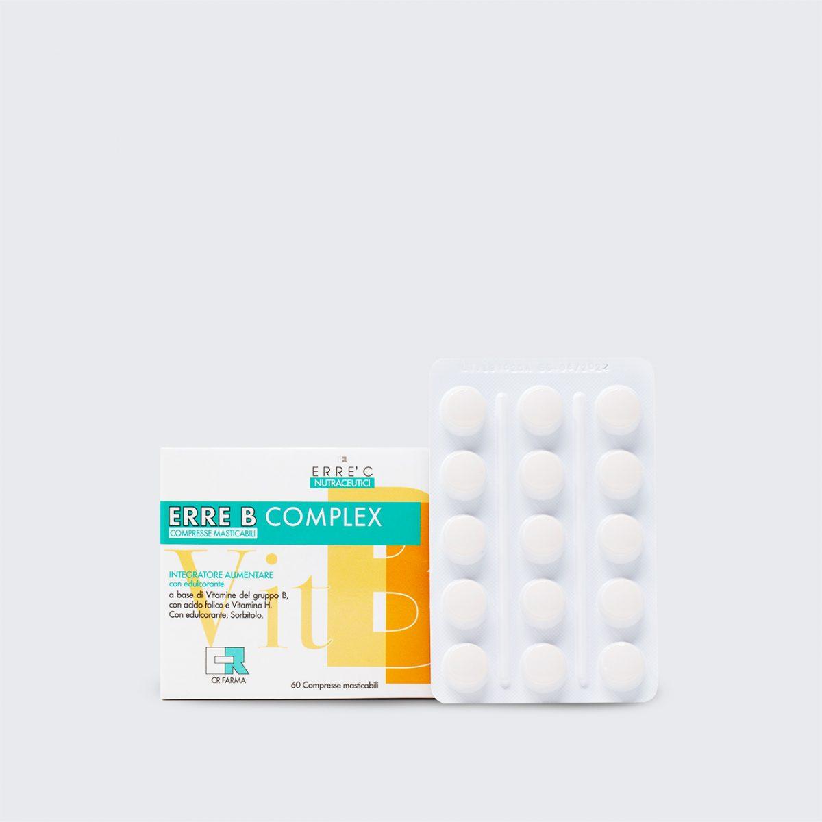 Nutraceutica cr farma antiossidanti