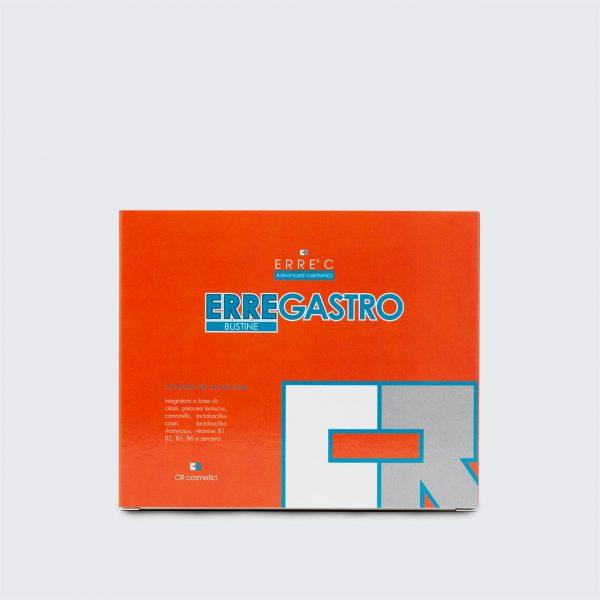 ErreGastro - Integratore digestivo antinausea