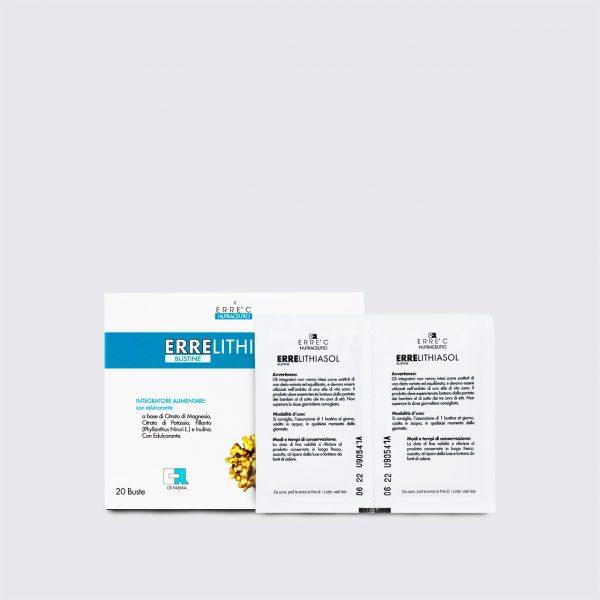 integratore alimentare sistema urinario